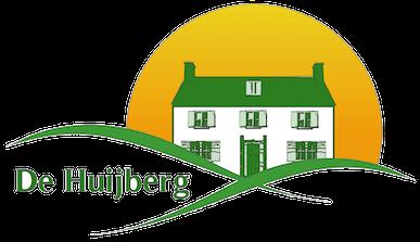 De Huijberg